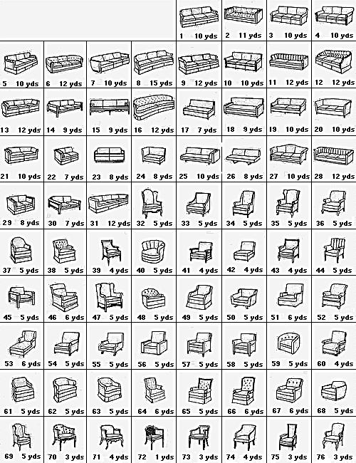 yardage chart.png