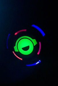 neww silent disco headsets led.jpg