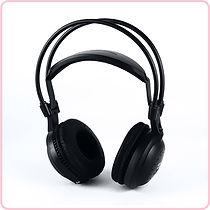 RF800 black.jpg