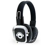 joe 3 channel headset.jpg
