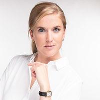 Ines Verhaegen-161-Editorial-3.jpg