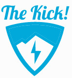 the kick logo draft.jpg