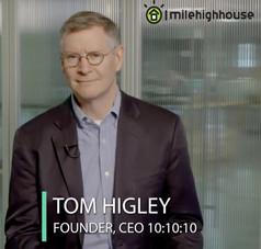 Tom higley The Kick with mhhp logo.jpg