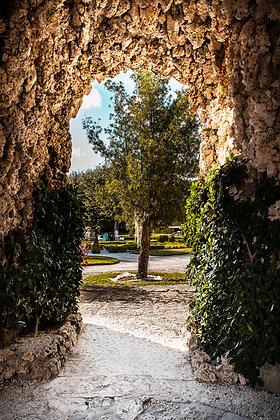 Arcos II