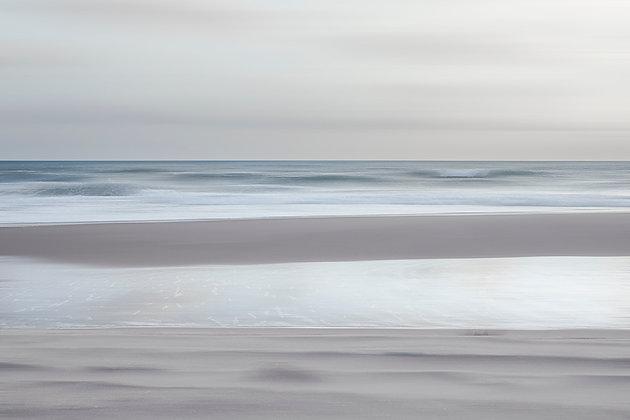 Suave mar 2