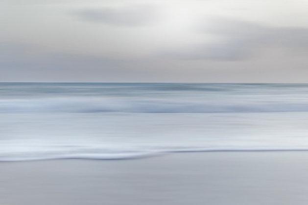 Suave mar