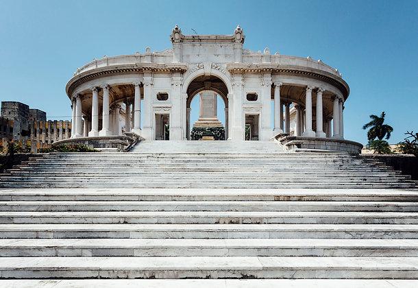 Cuba 05
