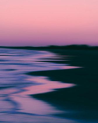 Praia Lilás
