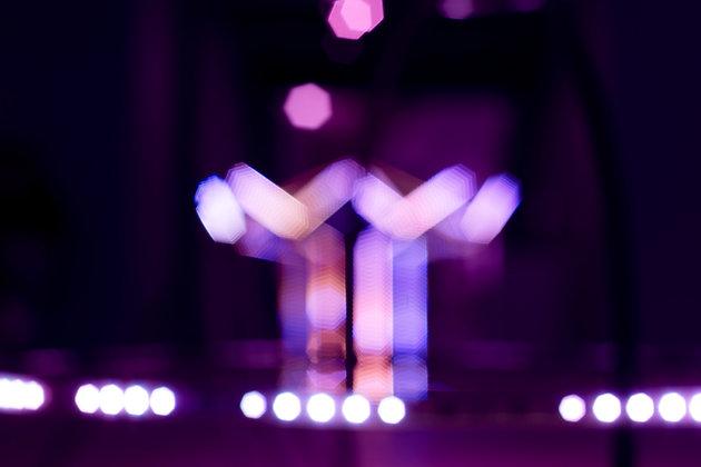 Luzes 2