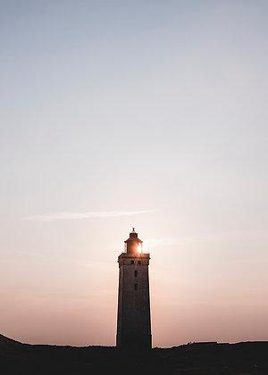 Light House
