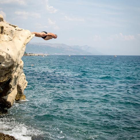Foto de Eduardo Boldrini é finalista no prêmio SPi.