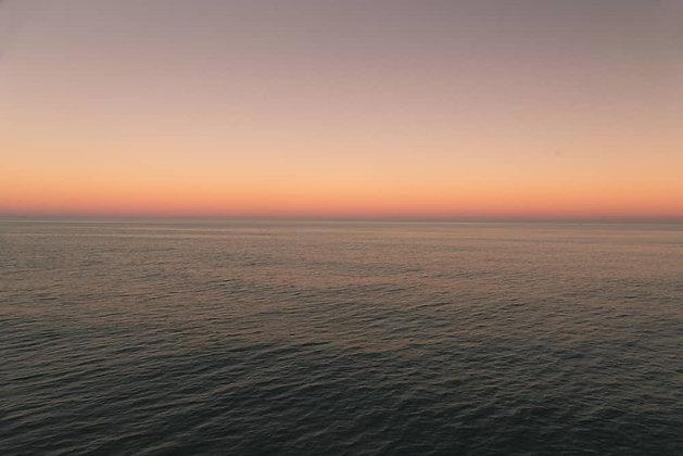Mar Imenso