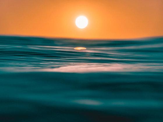 Sol e Mar
