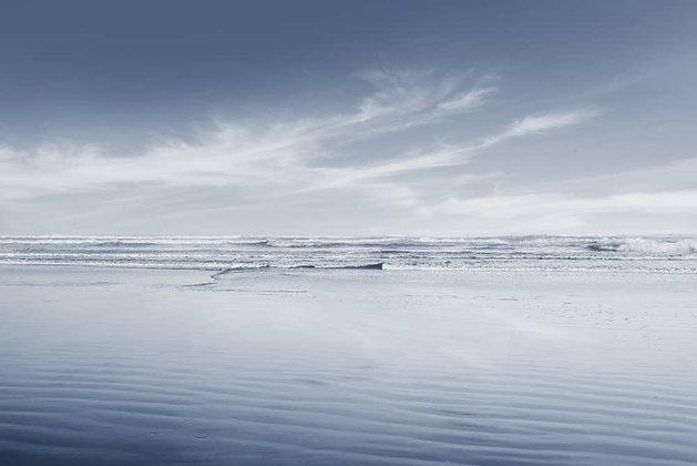 Azul do Mar