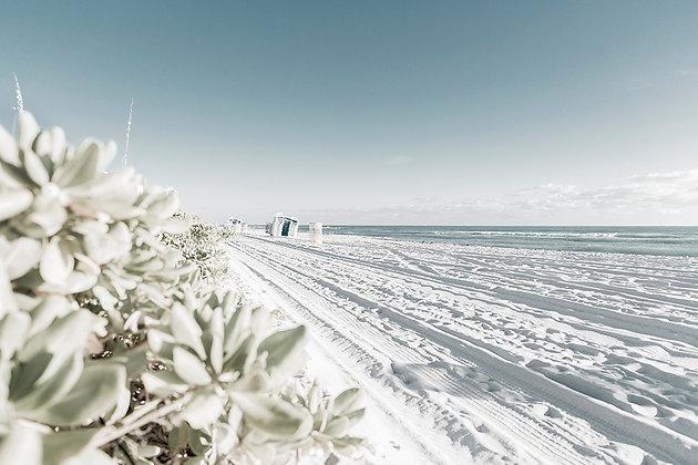 Praia Branca 1