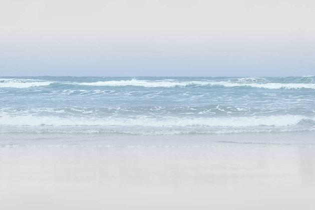 Ao Nível do Mar