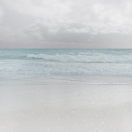 Mar Branco