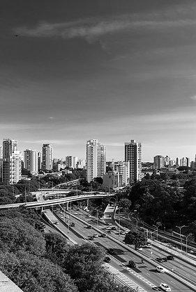 Mundo São Paulo PB