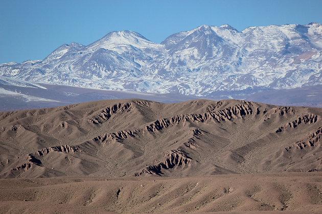Deserto 8