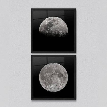 Duas Luas