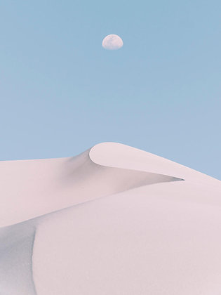 Areia Geométrica 1
