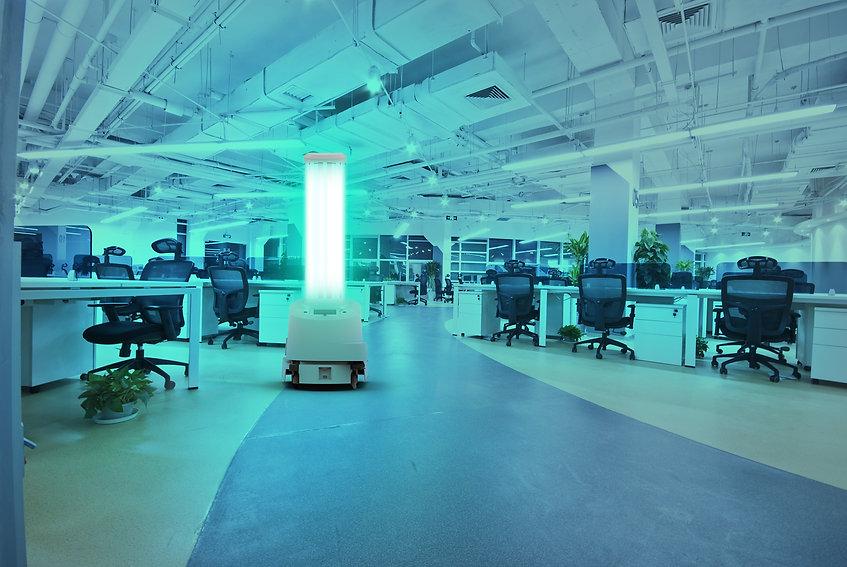 modelB office.jpg