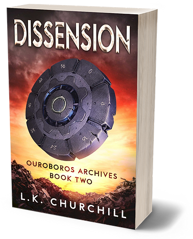 BookBrushImage3D-6x9-Thick-Paperback-qrtbno.png
