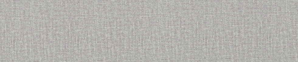 Fabrics 1 stripe_1b.jpg