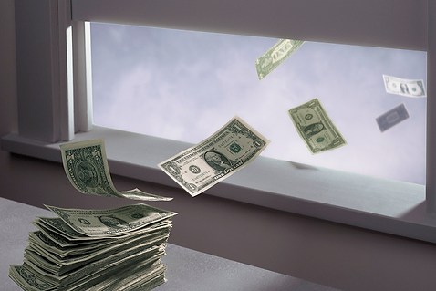 Money Flying Out the Window.png