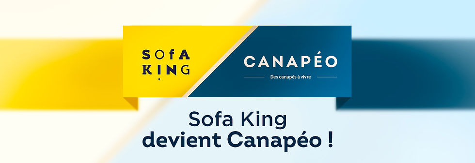 Banner-SK-devient-Canapeo-3.jpg