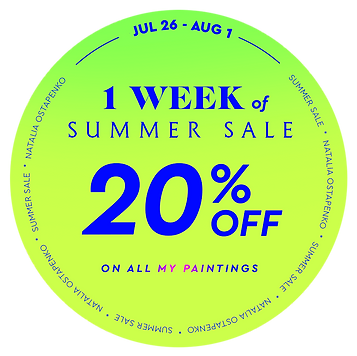 SALE-20OFF.png