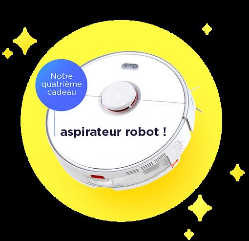 aspirateur-robot.png