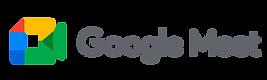 google-meet-new-logo.png