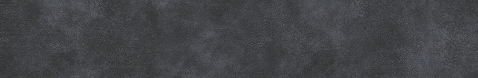 Stripe 4 simili cuir 1b.jpg