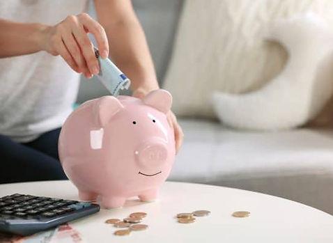 saving-money-e1591579387483.jpg