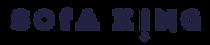 Logo horizontal - SofaKing-01.png