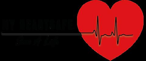 HyHeartSafe Logo Final.png