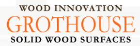 Grothouse Logo.PNG
