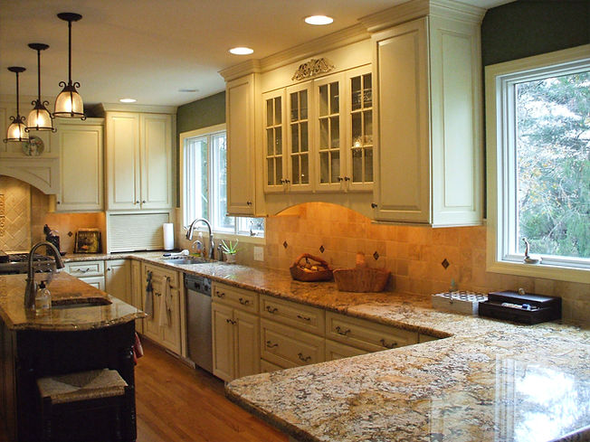 Selekman%20Pictures%20017_edited.jpg