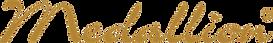 Medallion logo.png