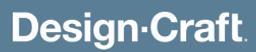 Desgin Craft Logo.PNG