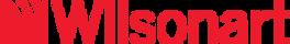 wilsonart Logo.png
