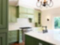 Warriner Bungalow Kitchen 2.jpg