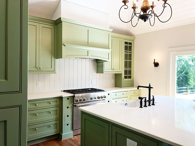 Warriner Bungalow Kitchen 2.jpg
