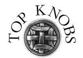Top Knobs logo.jpg