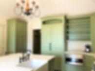 Warriner Bungalow Kitchen 4.jpg