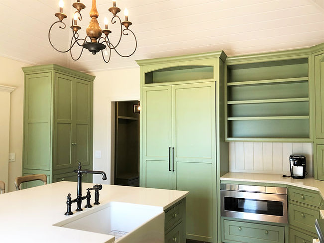 Warriner Bungalow Kitchen 4.jpg