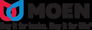 Moen logo.png