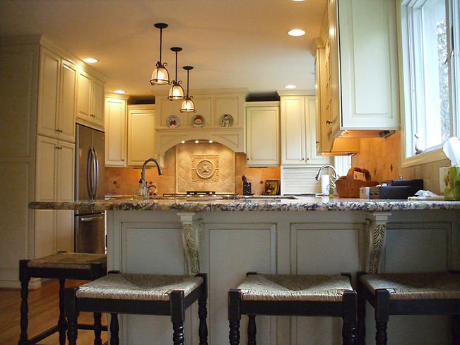 Selekman%20Pictures%20015_edited.jpg