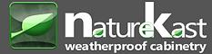 NatureKast Logo.PNG